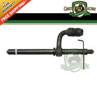 Injector for John Deere 2030, 2130, 3030, 3130, 4030, 1040, 1140, 1640+ Tractors