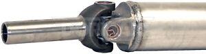Drive Shaft Rear Dorman 946-290 fits 07-14 Nissan Titan