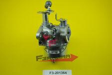 F3-2201364 carburateur dell'Orto 07354 MINARELLI FHCD 20-13 Agricole FBM - Benzi