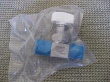 Swagelok 392393 6LVV-DPHFR4-P Diaphragm Sealed Valve