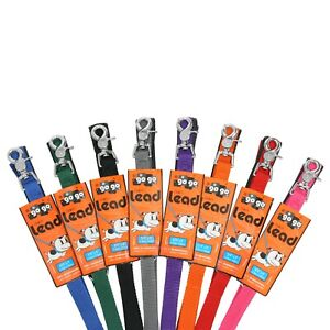 GoGo® Comfy Leashes