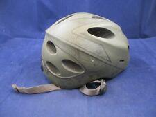 Protec - Bike Helmet - Green - M
