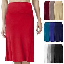 Knee-Length Maxi Skirts for Women   eBay