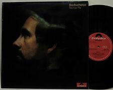 Roy Buchanan         Rescue me      NM  # A