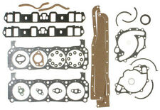 Engine Full Gasket Set-Kit Gasket Set Victor 95-3036VR Victor 953036VR