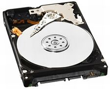 "Western Digital Scorpio Blue 1000GB Internal 5400RPM 2.5"" (WD10JPVT) HDD"