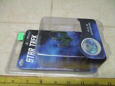 New Wizkids Heroclix Star Trek Attack Wing RIS Pi Expansion Pack Miniature