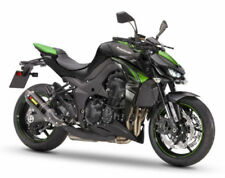 Chain Electric start ZR Kawasaki Motorcycles & Scooters