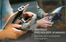 PGY DJI MAVIC 2 Air 2 Mini PRO ZOOM Drone 7-10 Tablet Pad Holder Controller iPad