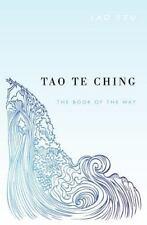 Tao Te Ching by Lao Tzu, Sam Torode and Gia-Fu Feng (2013, Paperback)