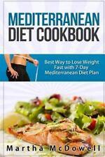 Healthy Dinner Recipes, Mediterranean Diet for Dummies, Diet Meal Plans,...