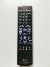 Original Remote For LG AKB73215304 BD550 BD570 BX580 BLU-RAY DISC PLAYER DVD