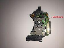 Bose 3-2-1 II Heimkinosystem Lasereinheit NEU ! mit Einbauanleitung !