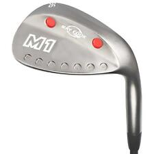 New Ray Cook Golf 2018 M1 56 Degree Wedge Right Hand