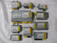 BMW E65 730D 160KW Steuergerät Airbag 6933021 6929553 6929558 6929562 6928267 R5