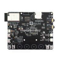 ESP32-LyraT Development Board Touch + Physical Buttons WiFi Bluetooth Audio PTZ