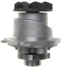 Engine Water Pump-Water Pump (Standard) Gates 41186