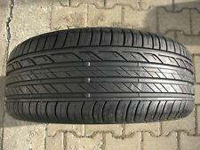 1 Bridgestone Turanza T001 Sommerreifen 225/50 R17 98Y DOT 0816 Neu - wertig