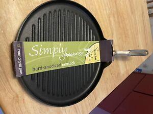simply calphalon cookware