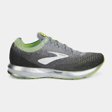 Brooks Levitate 2 Men's Running Shoes  BX98K3E11K