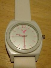 Vintage American Eagle's Outfitters watch, running with new battery NR B