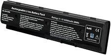 NEW Battery Fit For HP Pavilion DV4-5099 DV6-7002TX DV6-8000 DV7-7099 DV6-8099