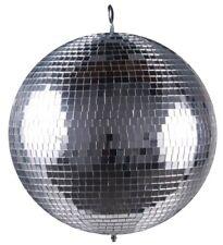"American DJ M-2020 20"" Glass Mirror Ball"