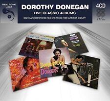CD musicali per Jazz edizione deluxe