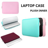 Custodia Cover per Laptop Sleeve per MacBook Air / Pro 11/13/14/15 pollici IT