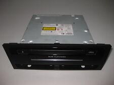 Audi A4 8K A5 8T Q5 8R MMI 3G Navigation Multimedia Main Unit Rechner 8R1035652A