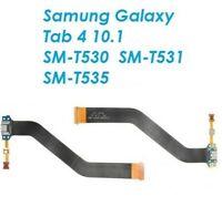 Connecteur de charge Samsung Galaxy Tab 4 T530 Rev 0.3
