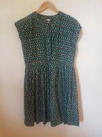Gorman Summer Dress 12 14