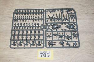 Warhammer 40k Citadel Skulls Basing Materials - Lot 705