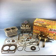NEW COMPLETE ENGINE REBUILD KIT POLARIS 2002-2009 SPORTSMAN 700 RANGER 700