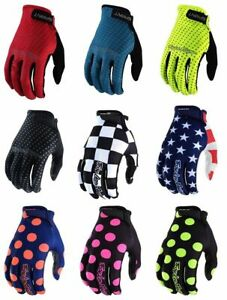 2019 Troy Lee Designs TLD  GP Air Gloves  MX MTB DH FOX