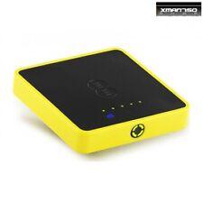 ALCATEL Y854 OSPREY 4G LTE Mobile Wi-Fi Hotspot with POWERBANK UNLOCKED