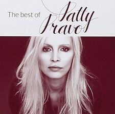 Patty Pravo - Best of [New CD] Italy - Import
