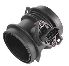 Mass Air Flow Sensor MAF for Hyundai Santa Fe XG300 Kia Amanti Sedona Sorento