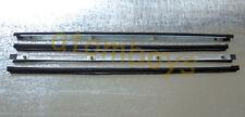 1972-1976 Ford Courier UTE TRUCK PICKUP WINDOW GLASS SEALS DOOR WEATHER STRIP