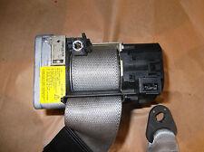 MERCEDES W220 S CLASS S280 PASSENGER  SEAT BELT 220 860 29 85 /7F60