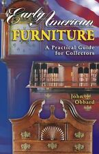Early American Furniture Free Shipping