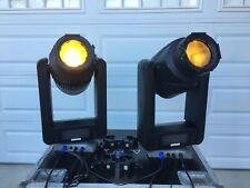 Varilite Vl1000 Ts Tungsten Ers Theater Stage Dmx Gobo Moving Head Effect Light