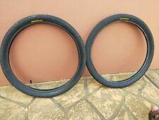 Bmx Tyres Chen Sing Stamped Redline 90s