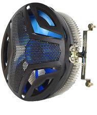 CPU Fan with Heatsink
