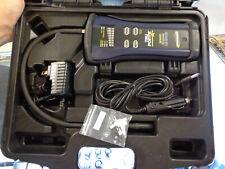 New Bacharach Tru Pointe Ir Infrared Refrigerant Leak Detector 0019 9372
