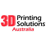 3D Printing Solutions Australia