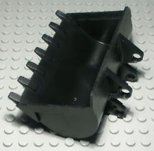 8 X LEGO ® 4162 système Pierre carreau dans 1x8 blanc article neuf