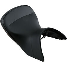 Sargent World Sport Performance Front Seat - Low - R1200 (Black) WS-556F-19