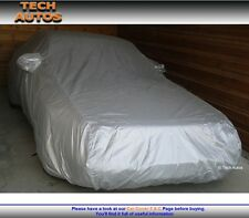 Aston Martin V8 1969 to 1989 Car Cover Indoor/Outdoor Water Resistant Voyager