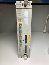 Tektronix TLA7AA2 68 Channel Logic Analyzer Module